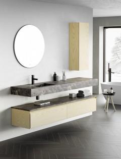 Muebles de baño 10