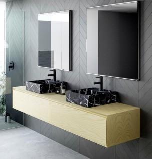 Muebles de baño 13