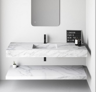 Muebles de baño 15