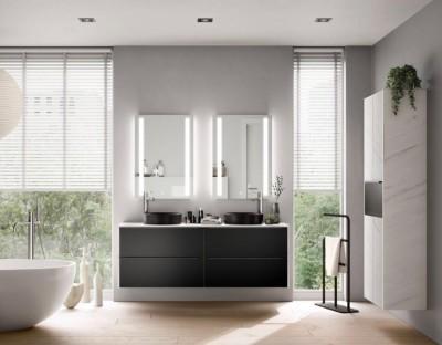 Muebles de baño 16
