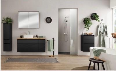 Muebles de baño 18