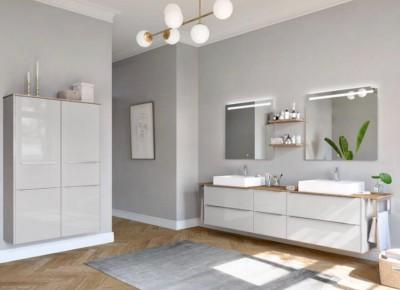 Muebles de baño 19