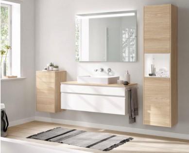 Muebles de baño 20