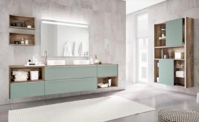 Muebles de baño 21
