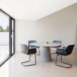 Muebles de Oficina 3