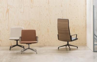 Muebles de Oficina 7