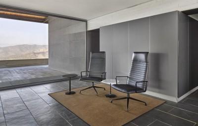 Muebles de Oficina 9