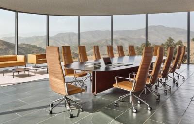 Muebles de Oficina 11