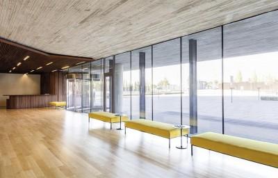 Muebles de Oficina 15