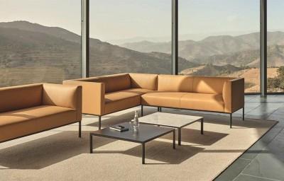 Muebles de oficina 16