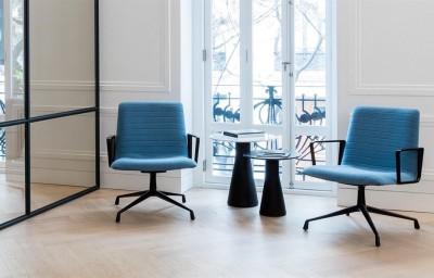 Muebles de Oficina 18