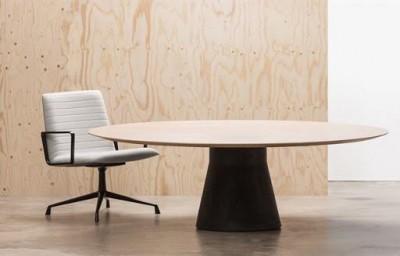 Muebles de Oficina 20