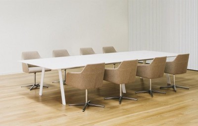 Muebles de Oficina 25