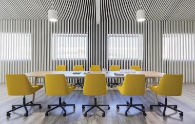 Muebles de Oficina 26