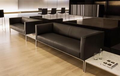 Muebles de Oficina 27
