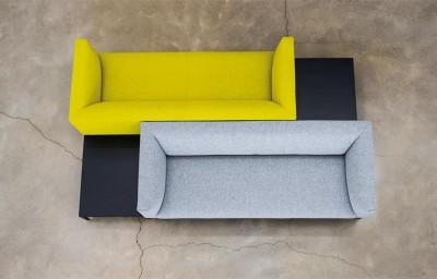Muebles de Oficina 28