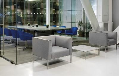 Muebles de Oficina 29