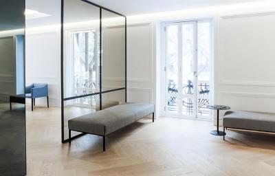Muebles de Oficina 30