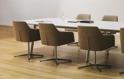 Muebles de Oficina 32