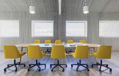 Muebles de Oficina 33