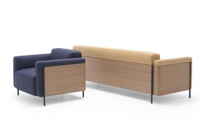 Muebles de Oficina 34