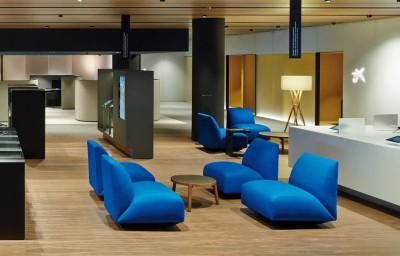 Muebles de Oficina 35