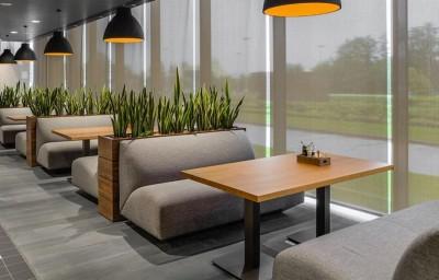 Muebles de Oficina 36