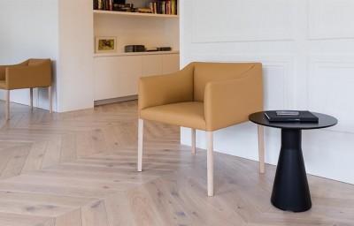 Muebles de Oficina 43