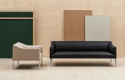 Muebles de Oficina 44