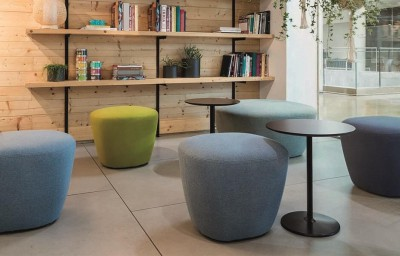 Muebles de Oficina 45