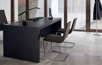 Muebles de Oficina 46