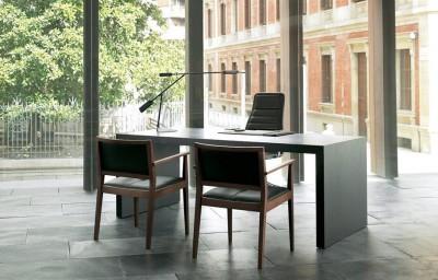 Muebles de Oficina 48
