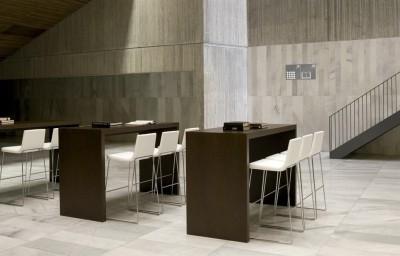 Muebles de Oficina 49