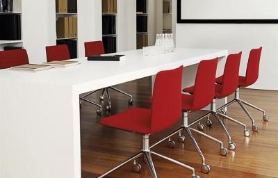 Muebles de Oficina 50