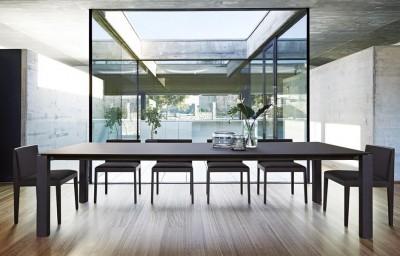 Muebles de Oficina 51