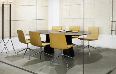 Muebles de Oficina 52