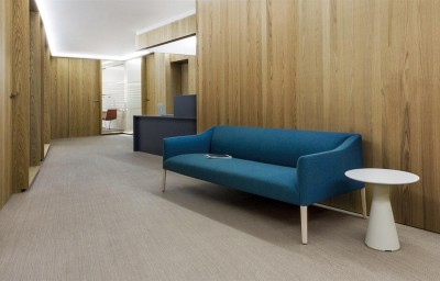 Muebles de Oficina 53