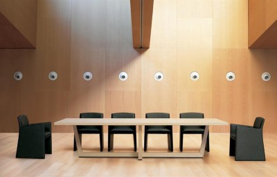Muebles de Oficina 54