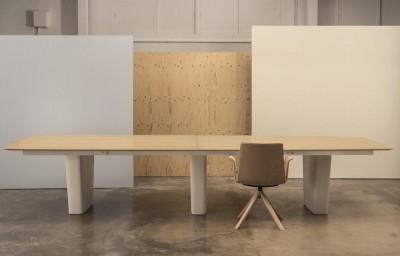 Muebles de Oficina 55